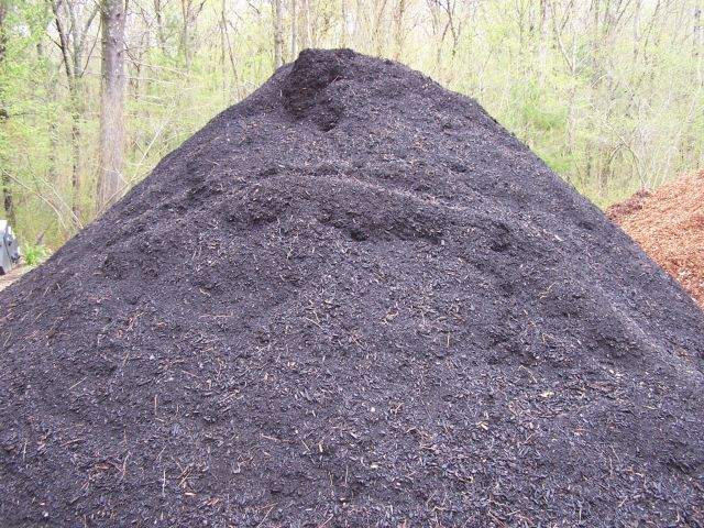 Gary S Tree And Landscape Bulk Materials 781 784 4279